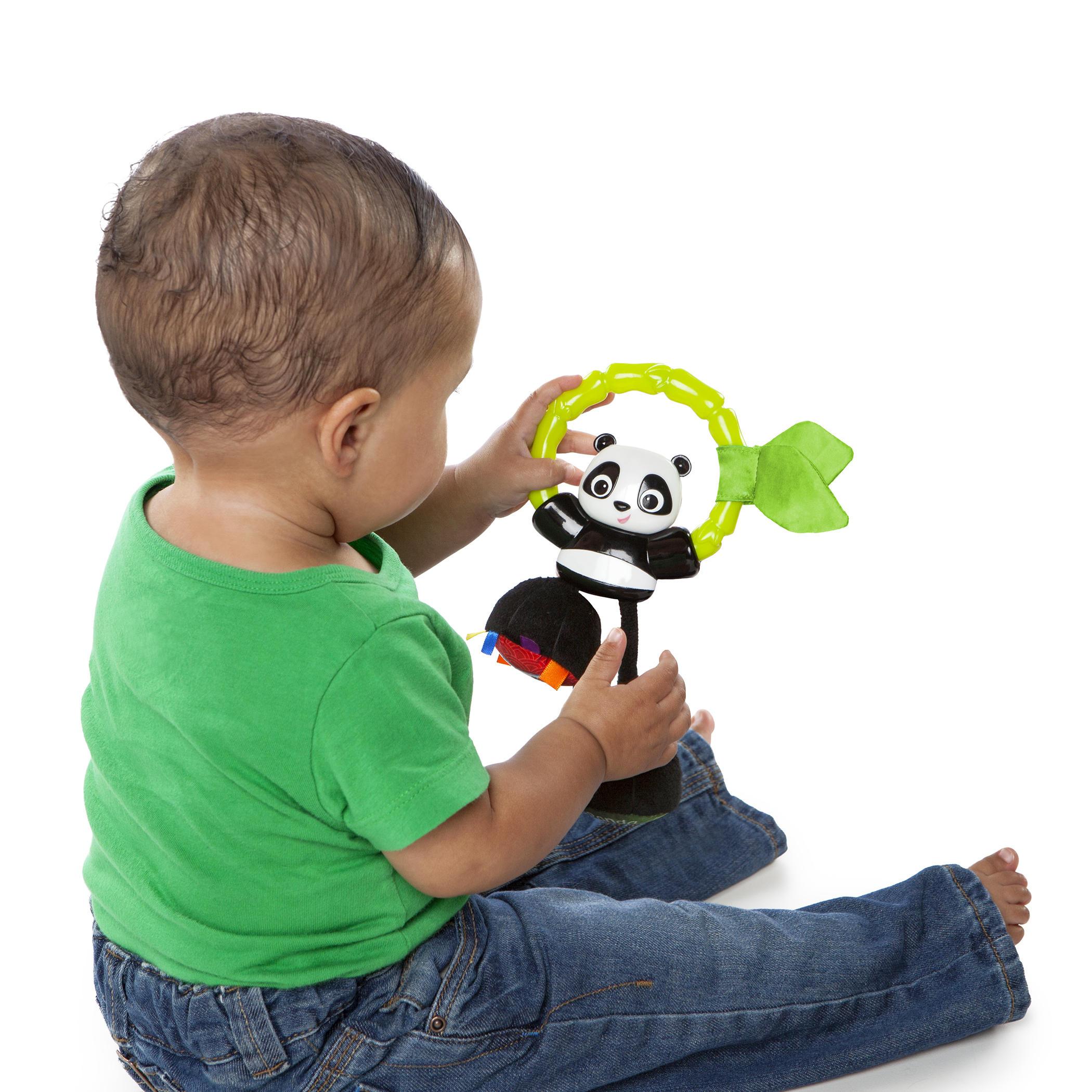 Playtime Panda™ Toy
