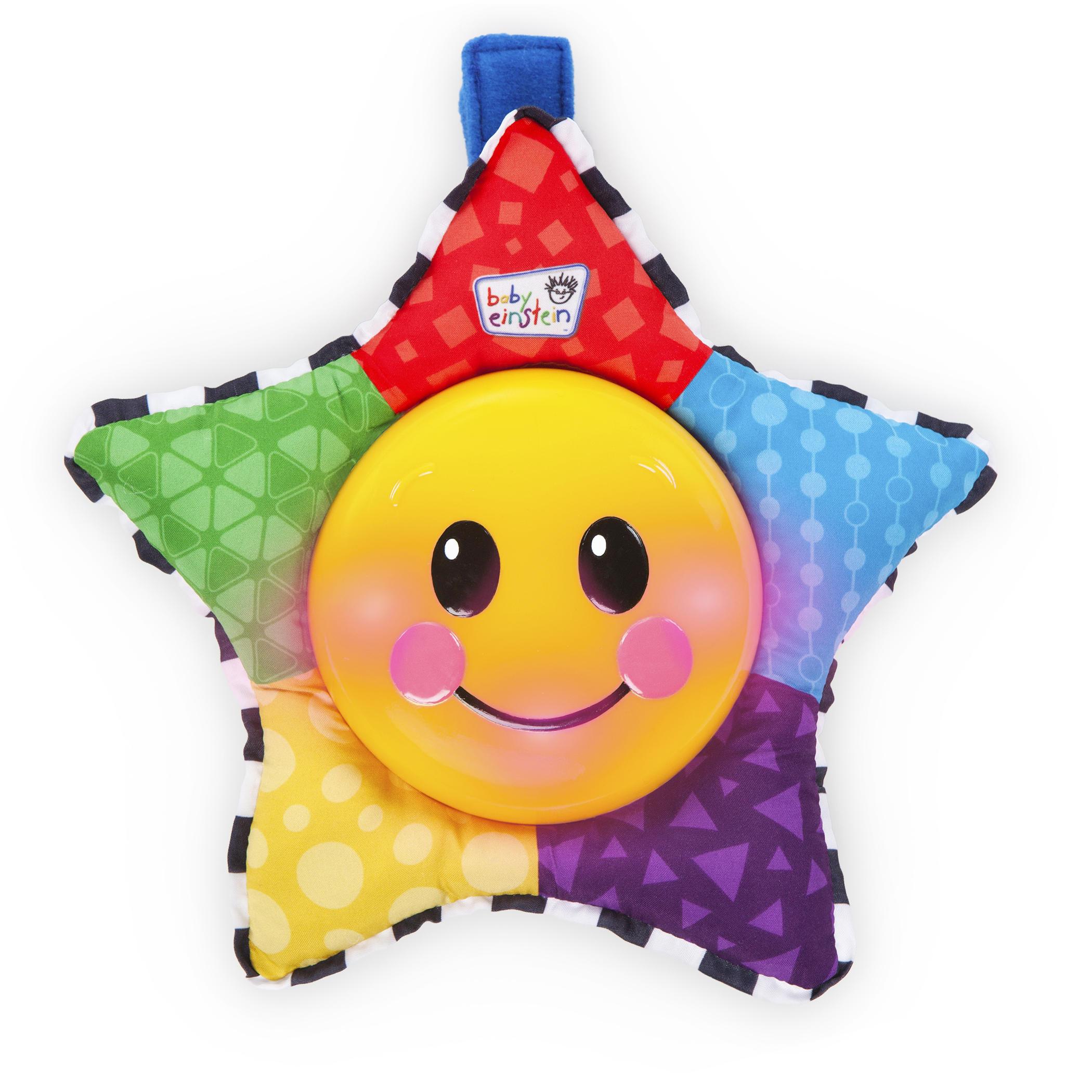 Star Bright Symphony™ Toy