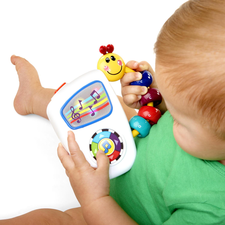 Take Along Tunes™ Toy
