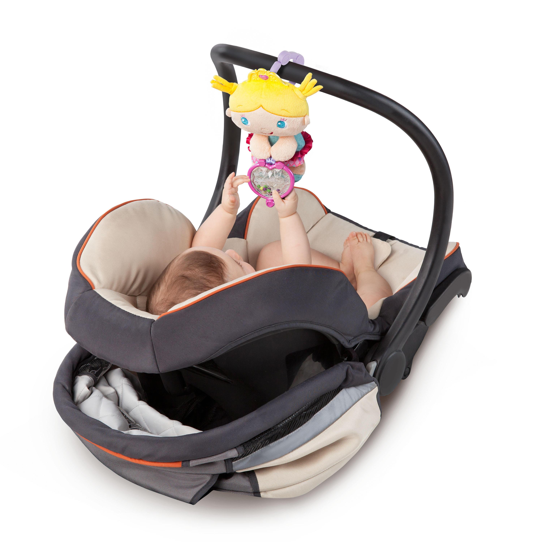 Little Plush Princess™