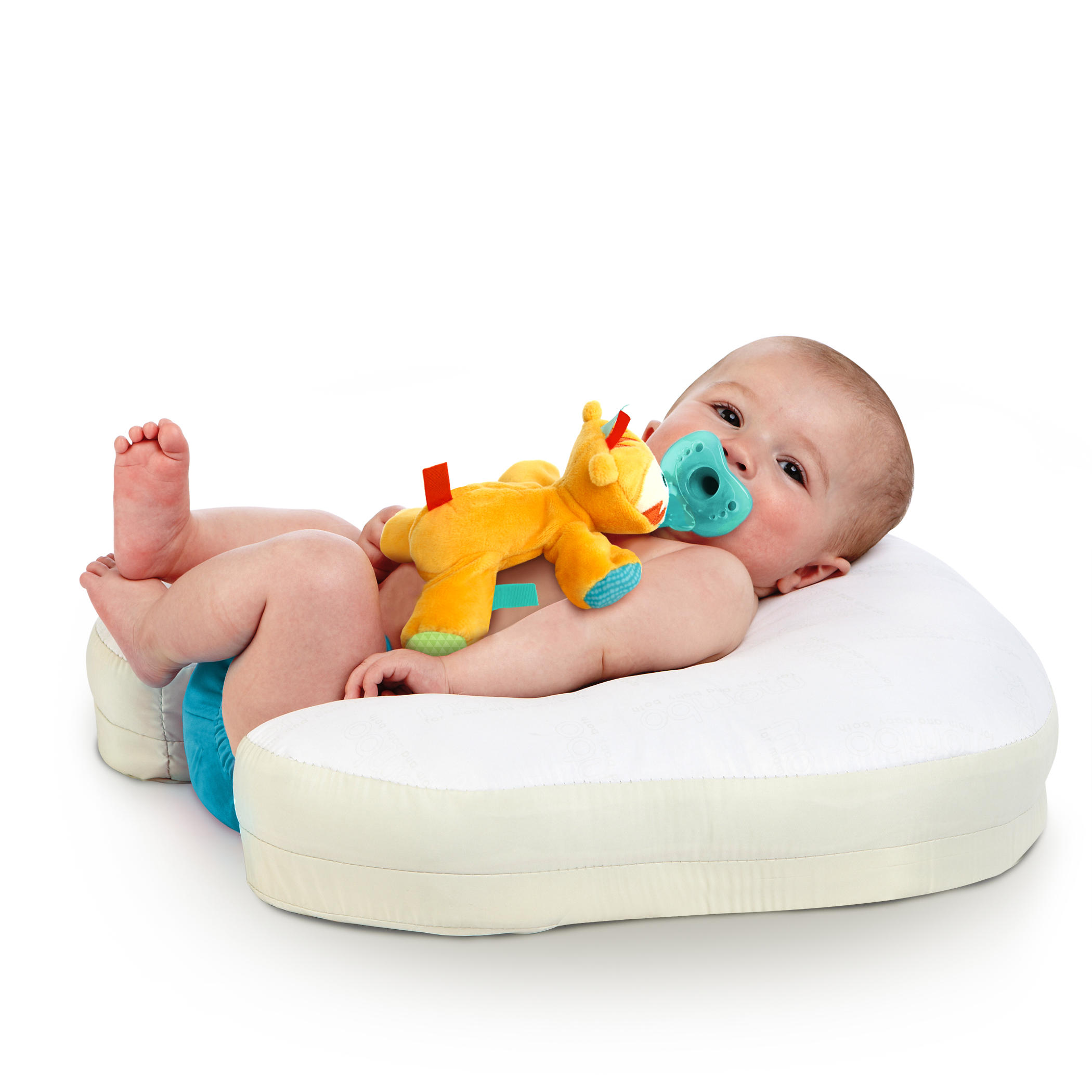 Cozy Coos™ Pacifier
