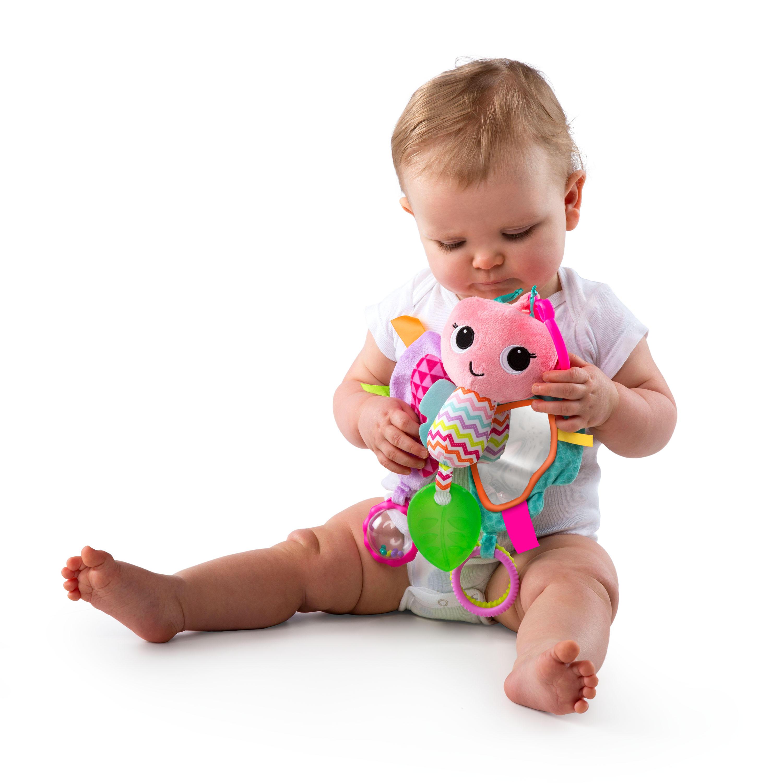 Flutter Friend™ Toy