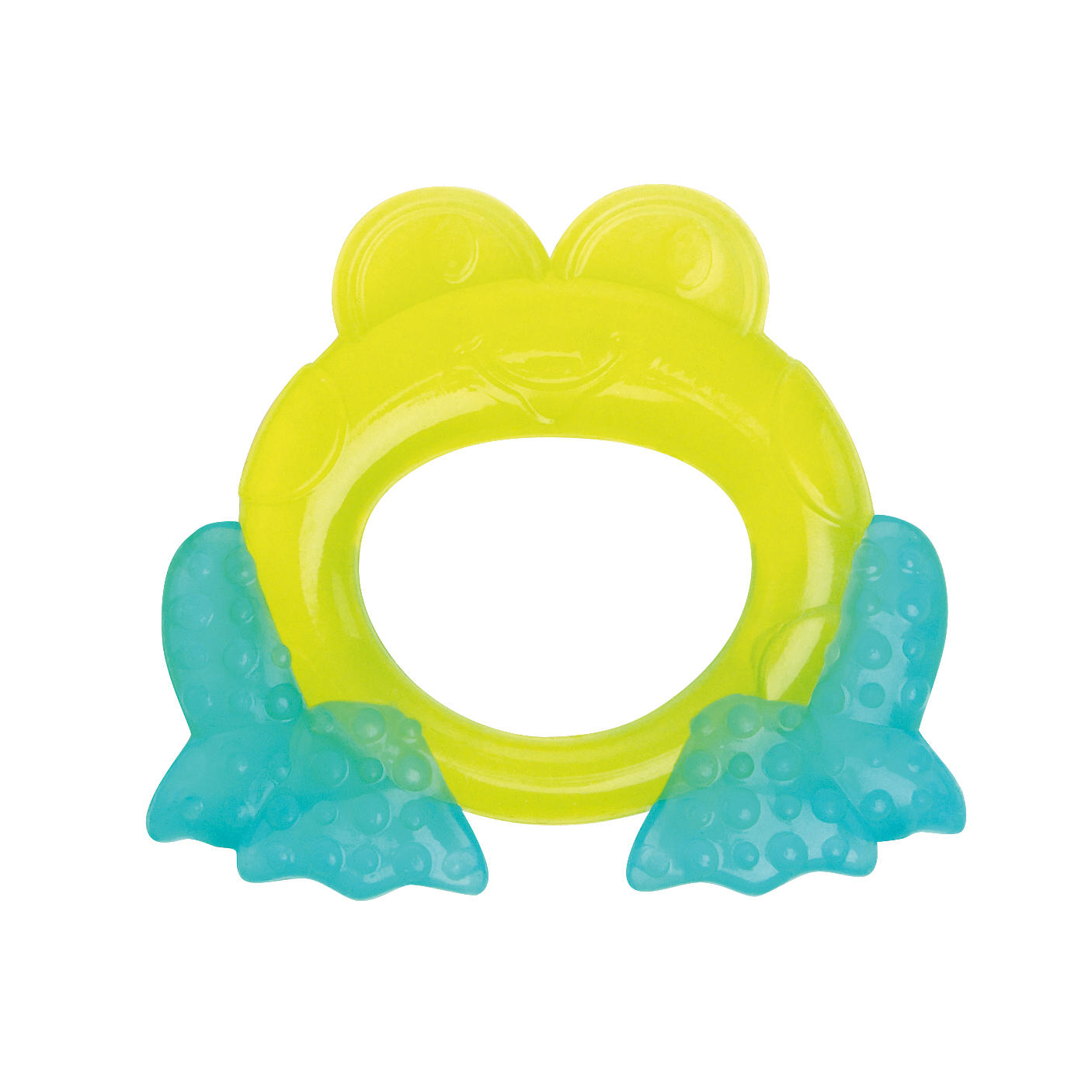 First Bites™ Stage Teether - Stage 2