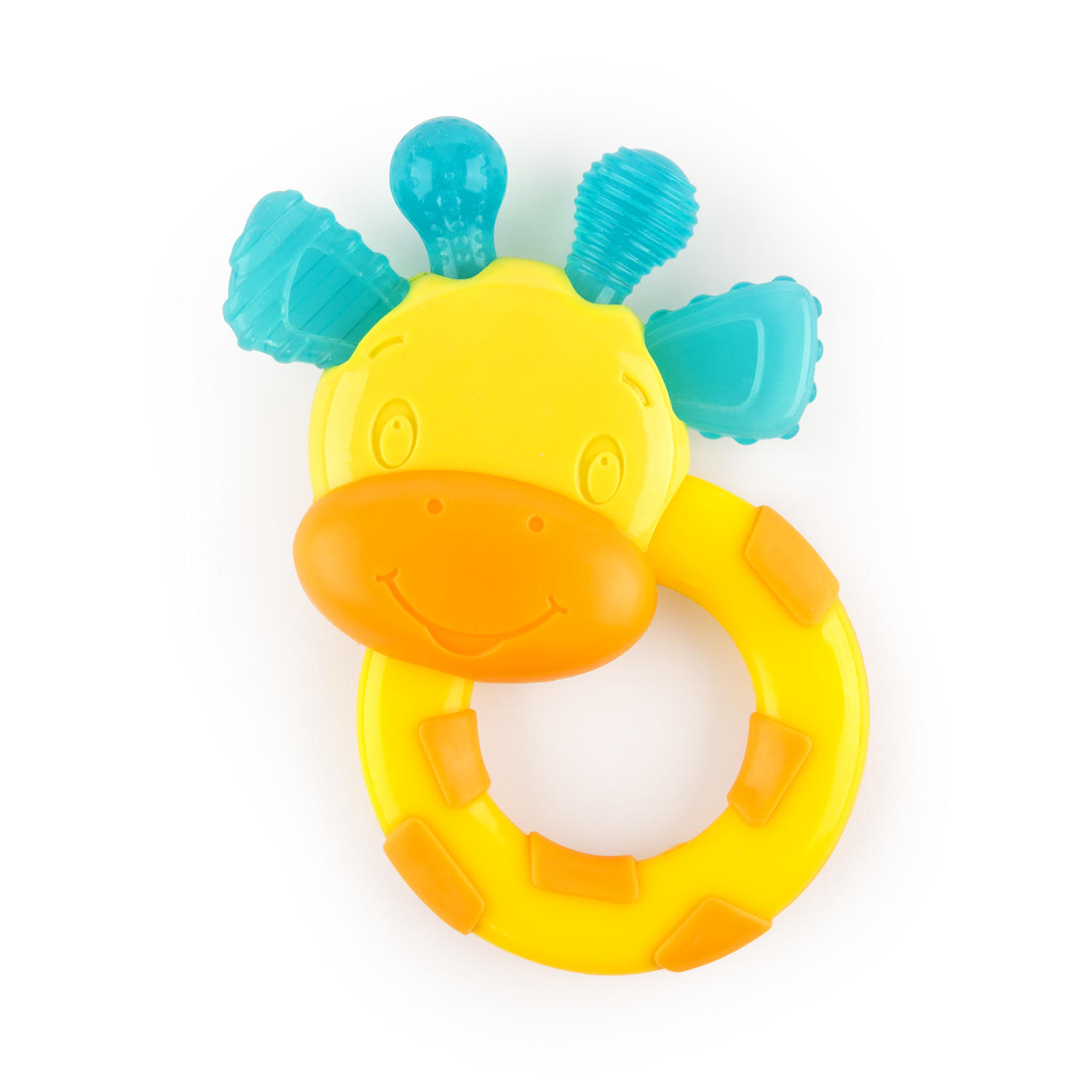 First Bites™ Stage Teether - Stage 3