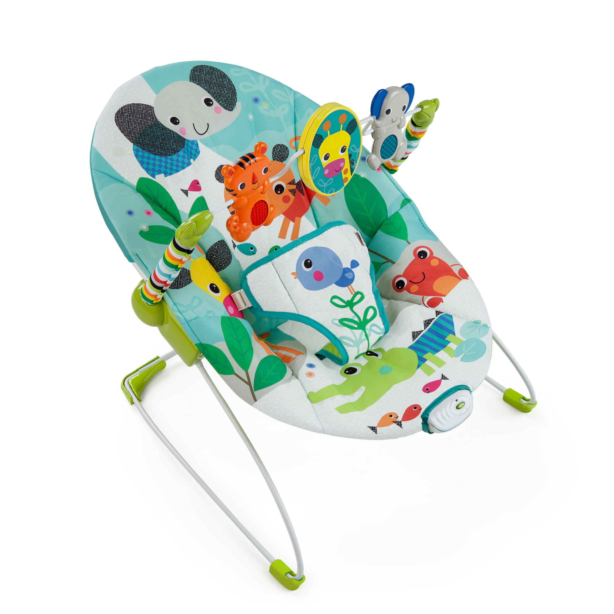 Jungle Stream™ Bouncer
