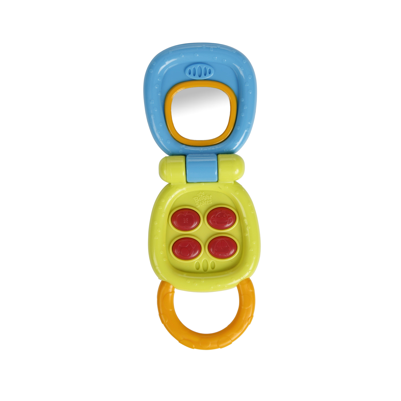 My Little Flip Phone™