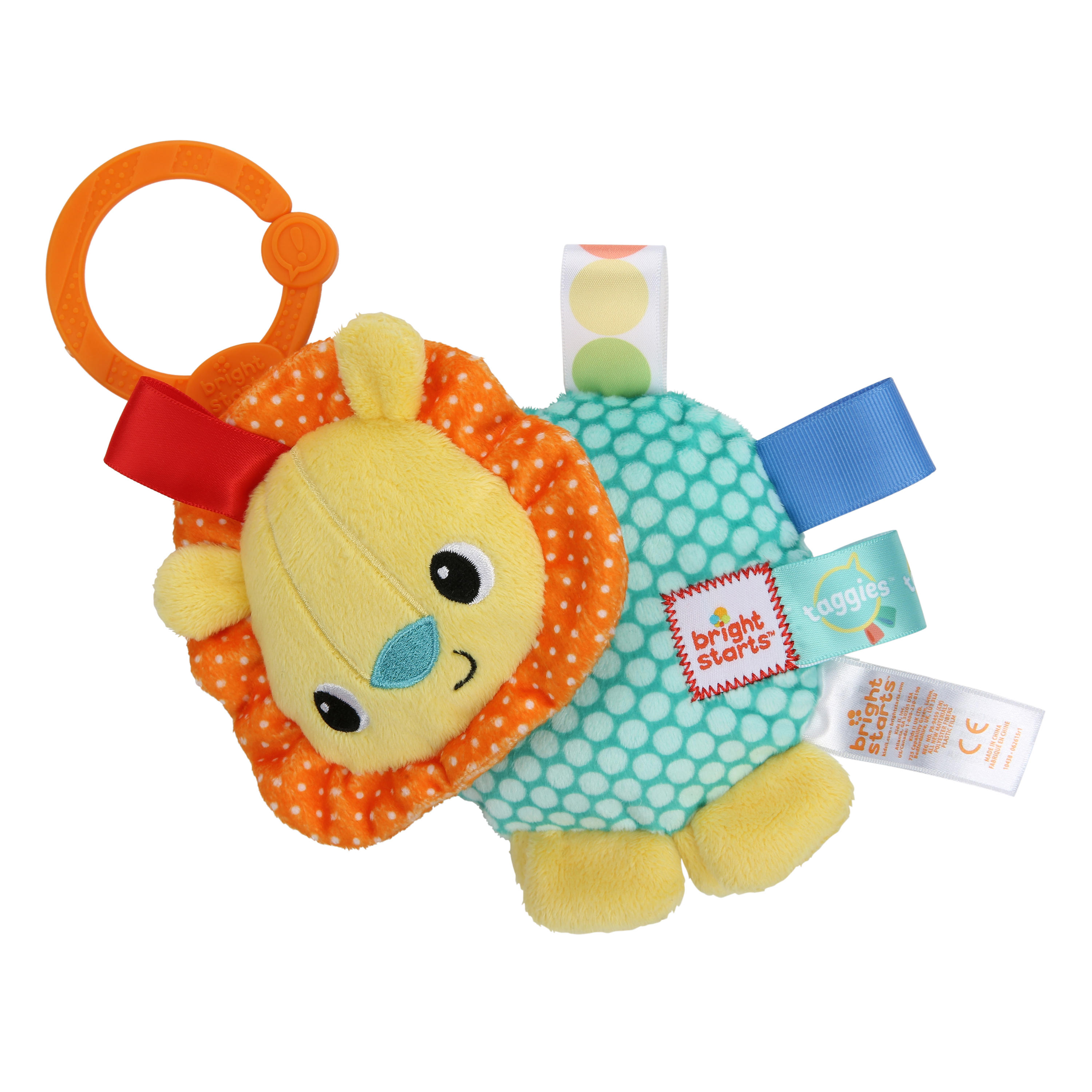 Tags 'n Activities™ Gift Set
