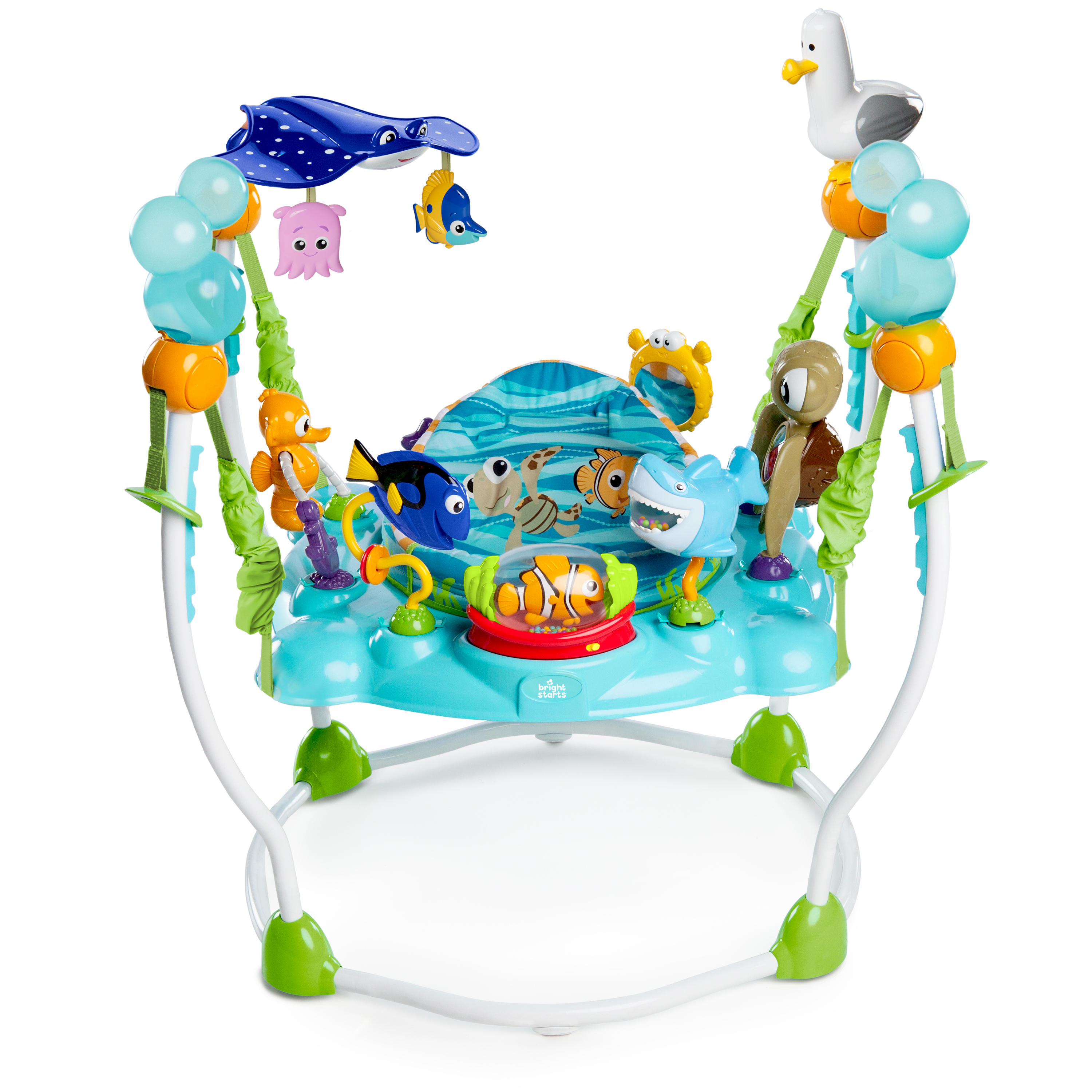 FINDING NEMO Sea of Activities Jumper™