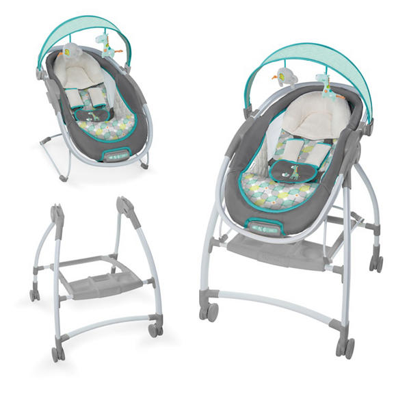 Stokke Fan Check New Stokke Steps in addition Egg Kiddy Evo Luna I Size Car Seat P3989 together with 10131 Inreach Mobile Lounger And Bouncer together with onlinebabyproduct likewise Watch. on bouncer seat