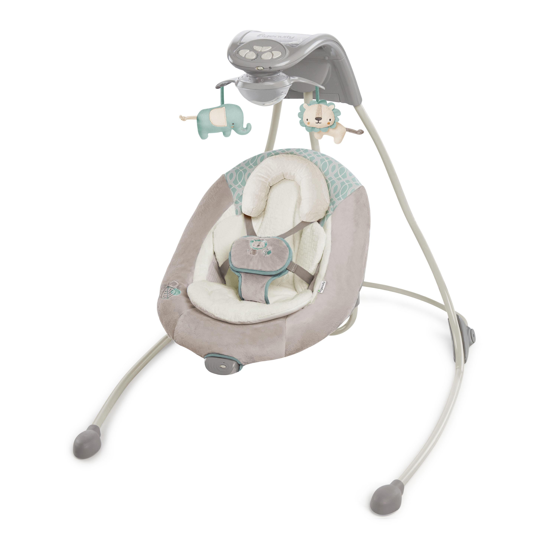 InLighten Cradling Swing™ - Cambridge™