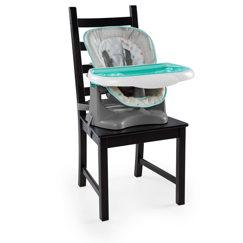 ChairMate High Chair™ – Benson™