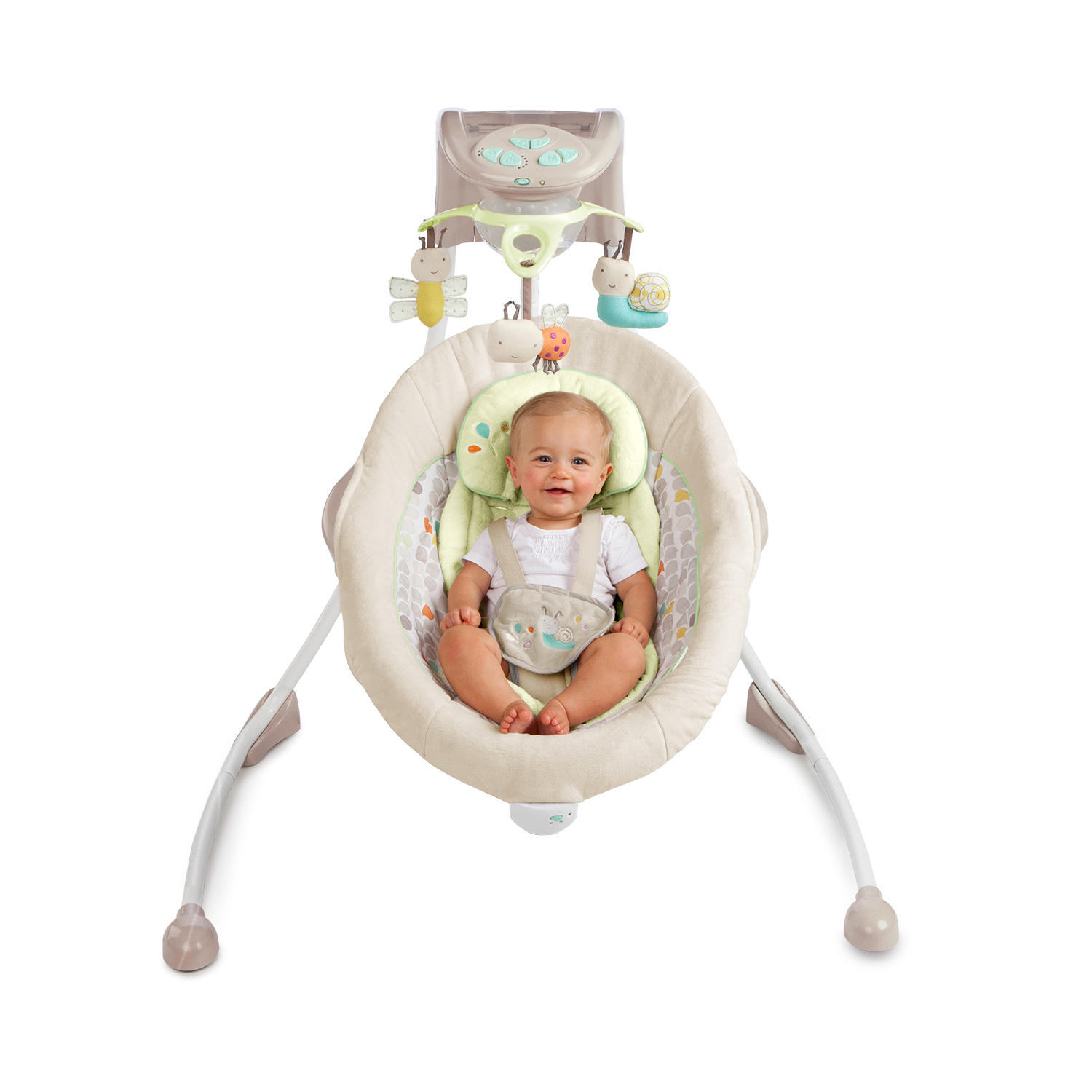 InLighten Cradling Swing™ - Seneca™