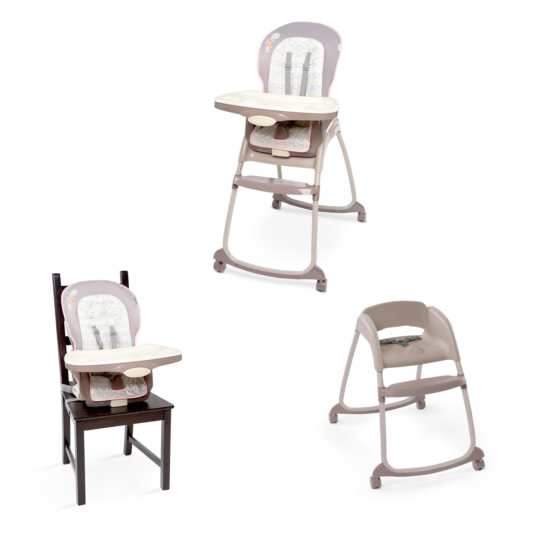 Trio 3-in-1 High Chair™ - Piper™