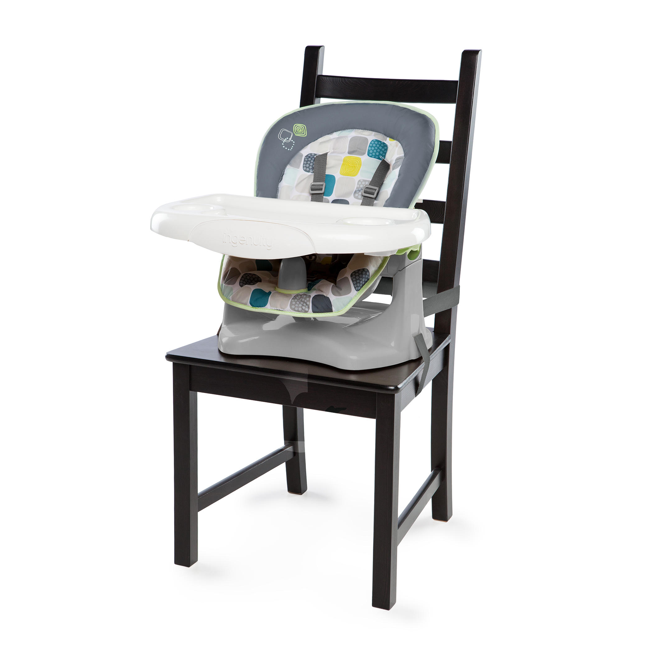 ChairMate™ High Chair - Easton™