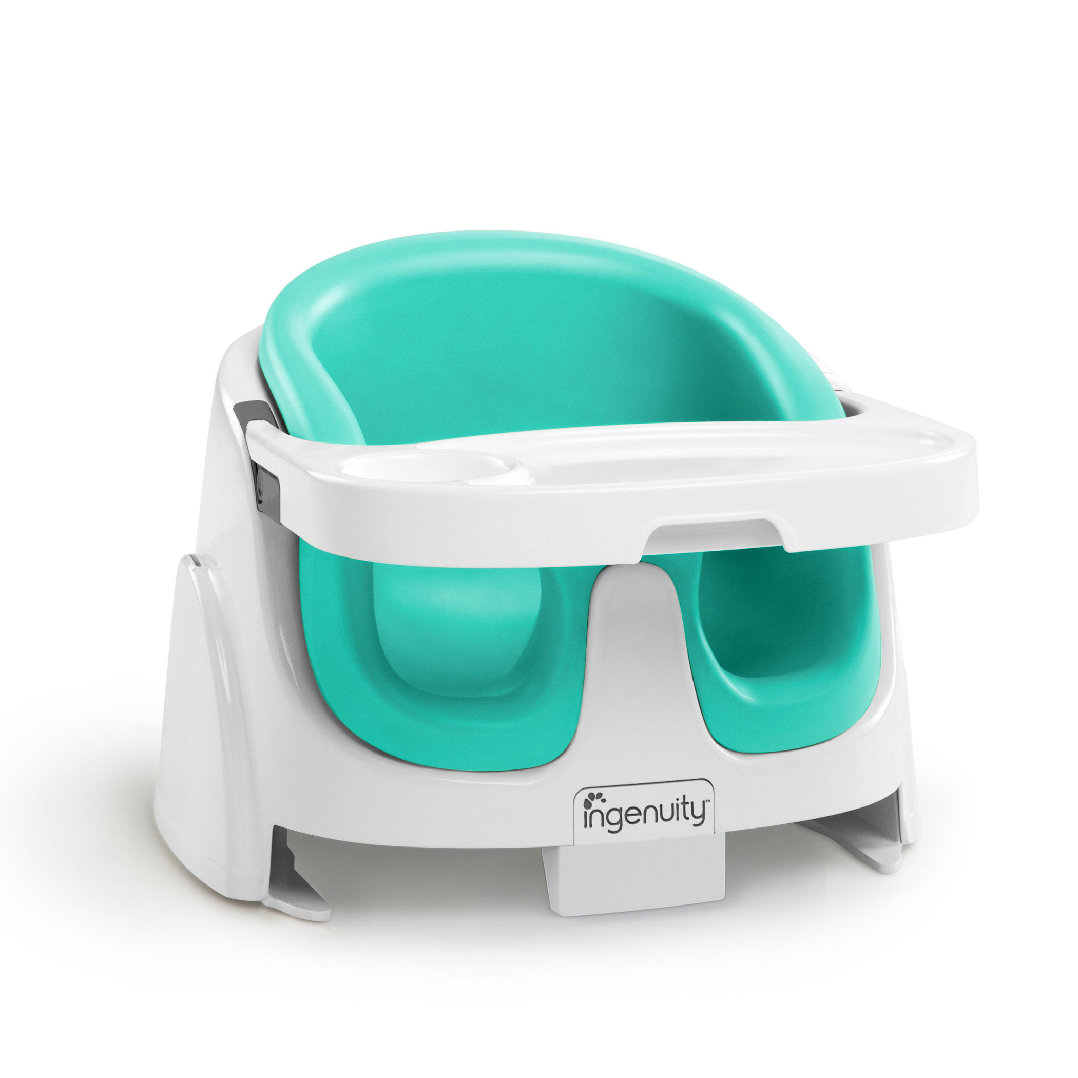Baby Base 2-in-1™ Seat - Mint