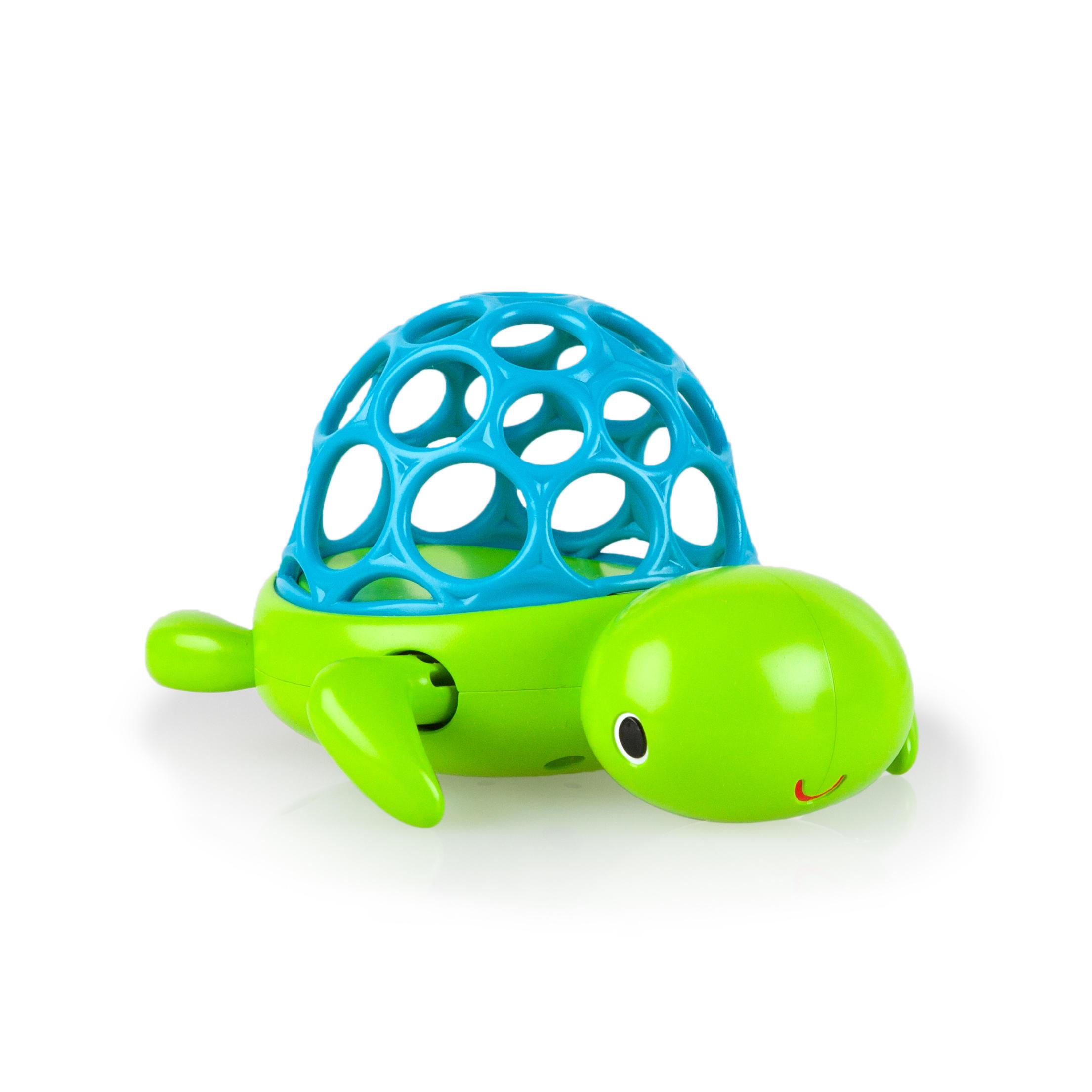Wind 'n Swim Turtle™
