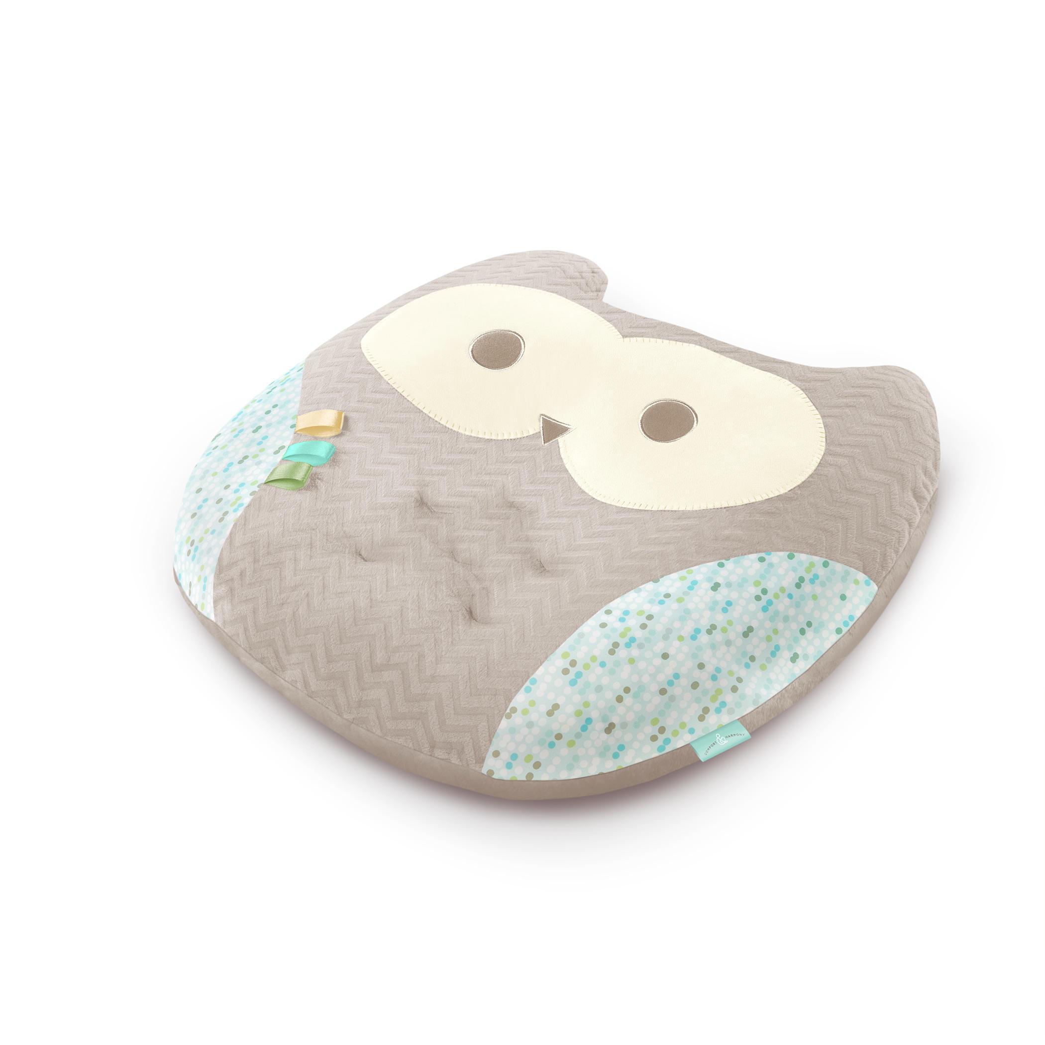 LoungeBuddies Infant Positioner™ - Owl