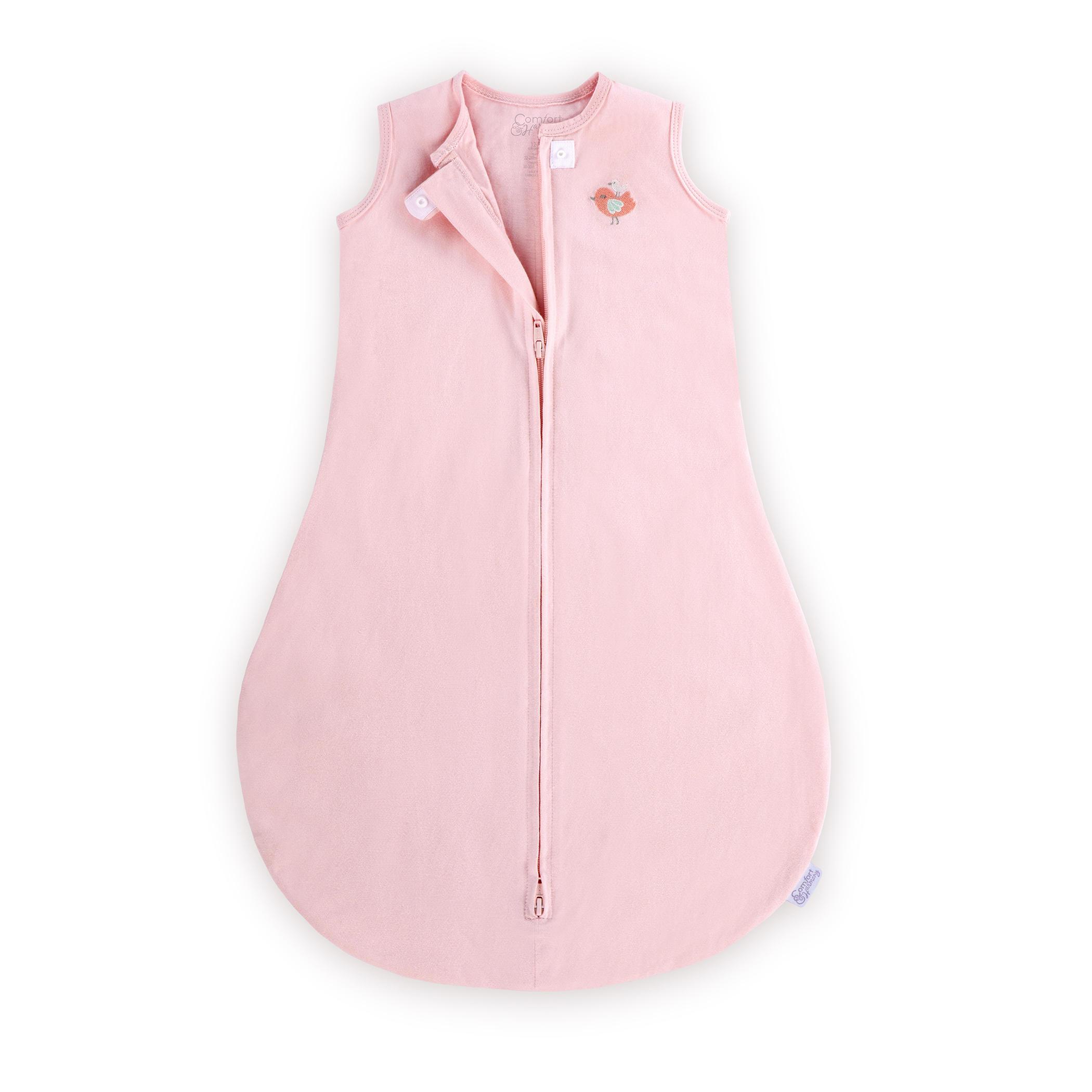 Peanut Sleeping Bag™ - Sweet Tweets™ - Small