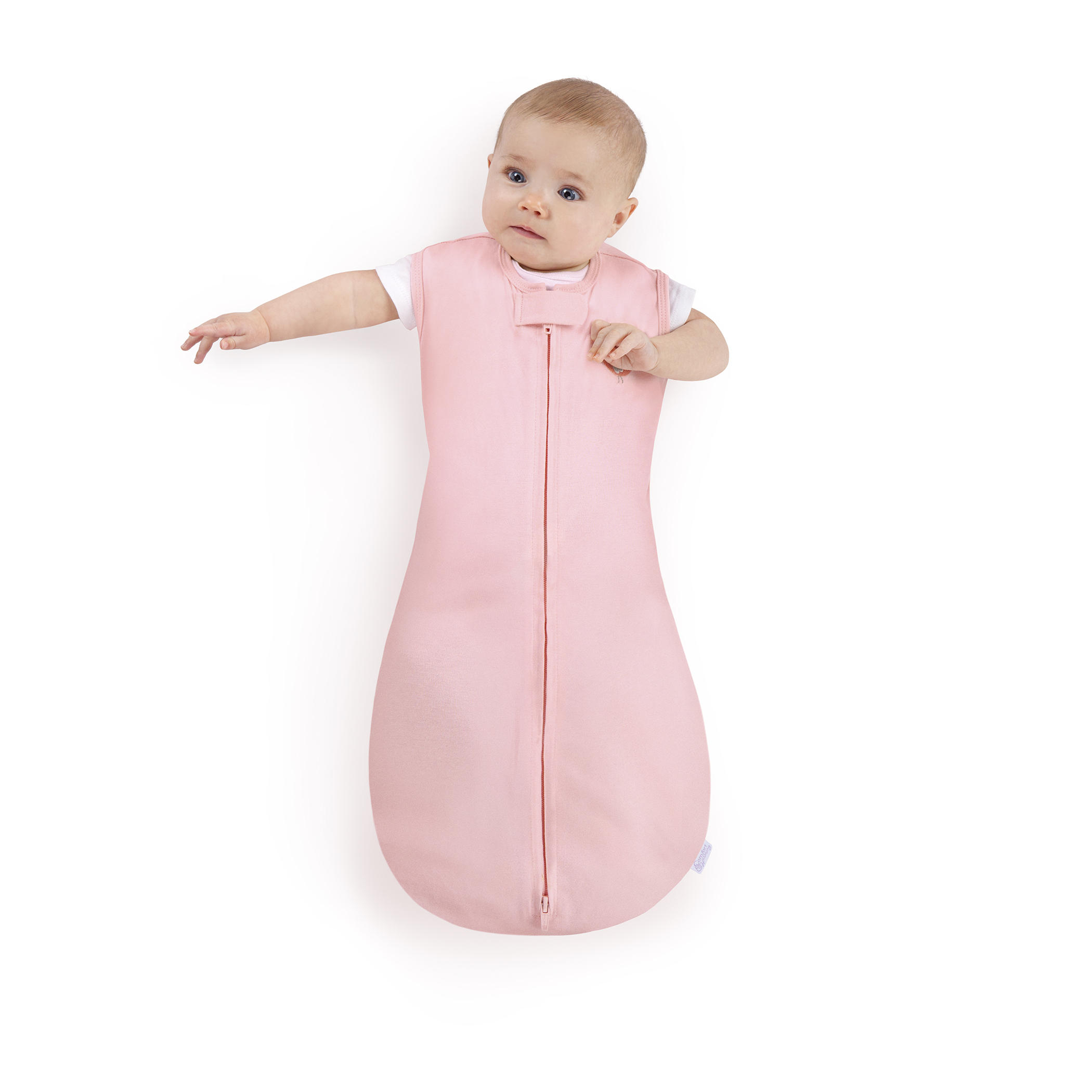 Peanut Sleeping Bag™ - Sweet Tweets™ - Large