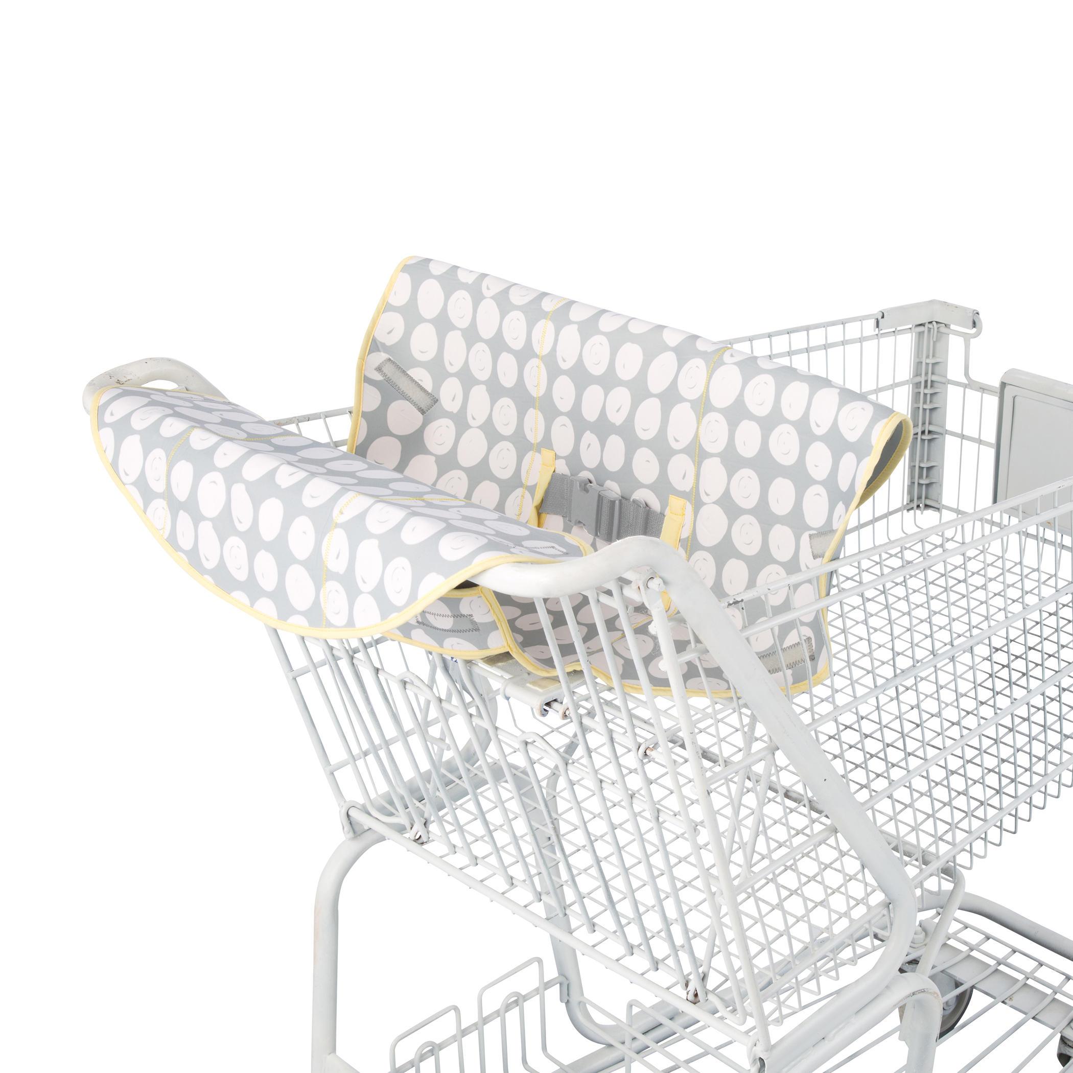 Cool Wazoo™ 4-in-1 Neoprene Cart Cover
