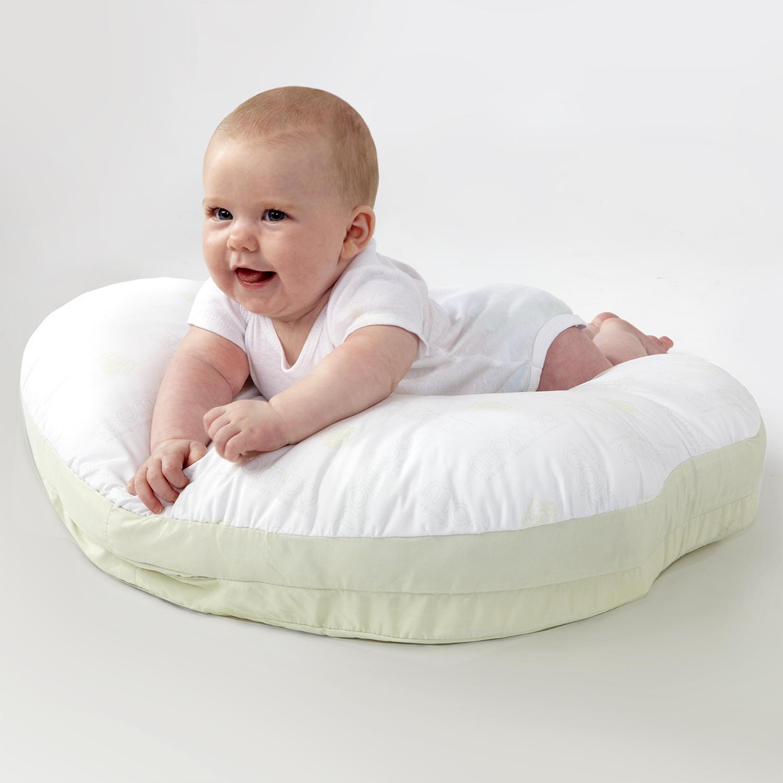 Cover Me mombo™ Nursing Pillow