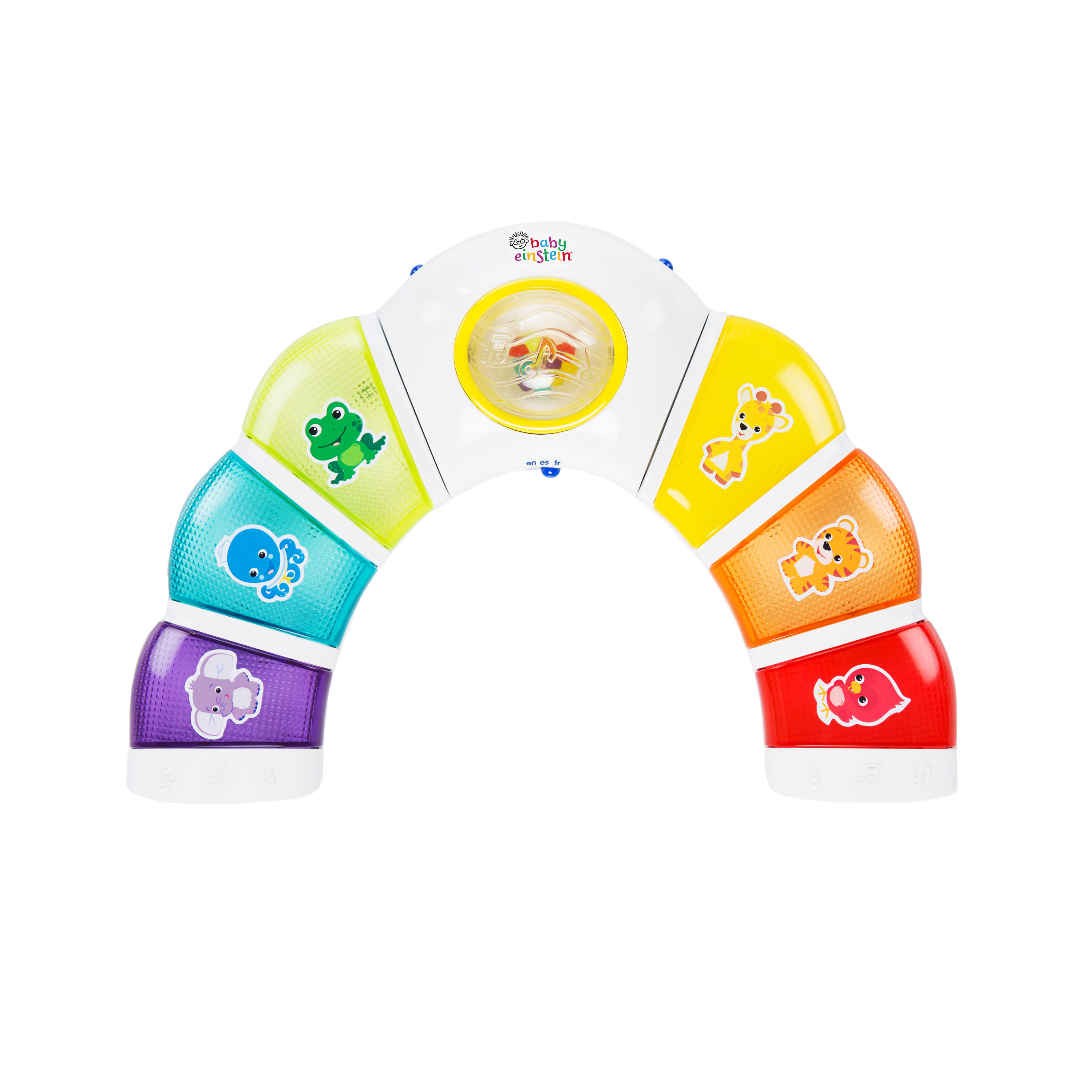 Glow & Discover Light Bar™ Activity Station