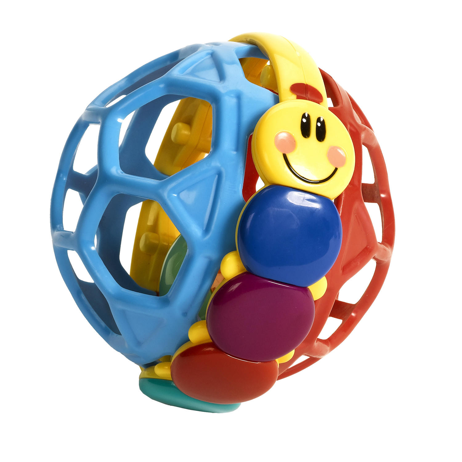 Bendy Ball™ Toy
