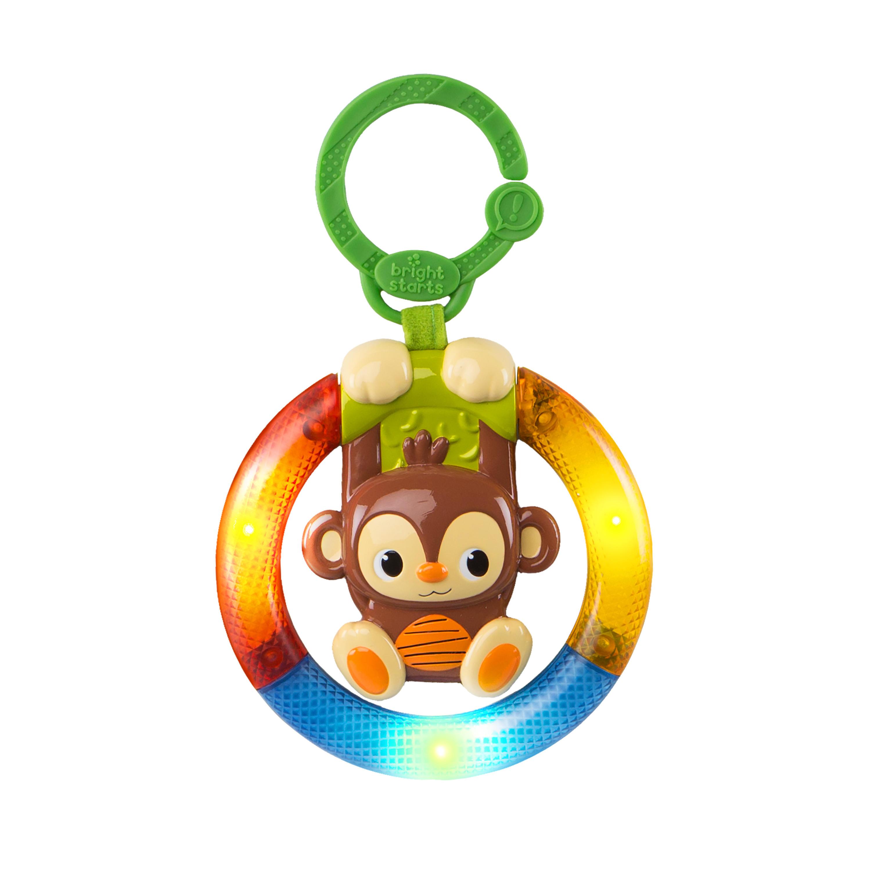 Shake & Glow Monkey™