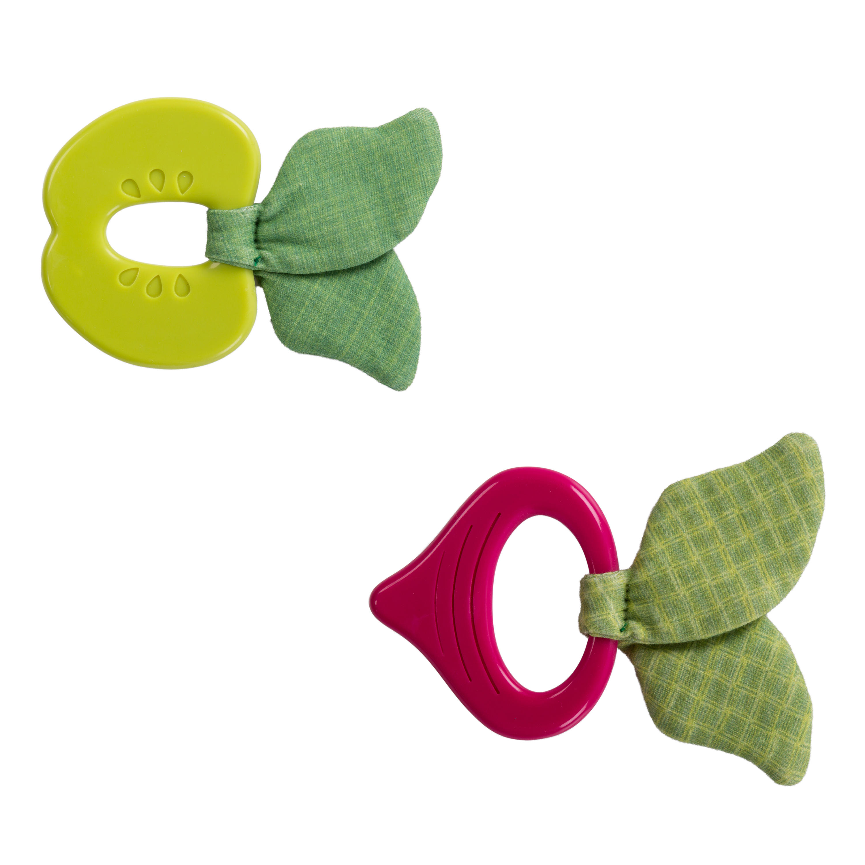 Simply Bright Starts™ Garden Chews™ Teether