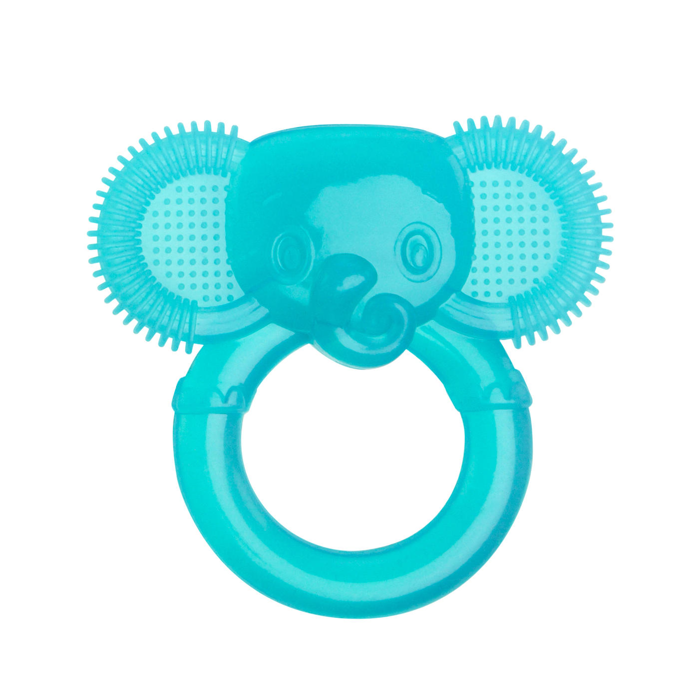 First Bites™ Stage Teethers Stage 1 & 3