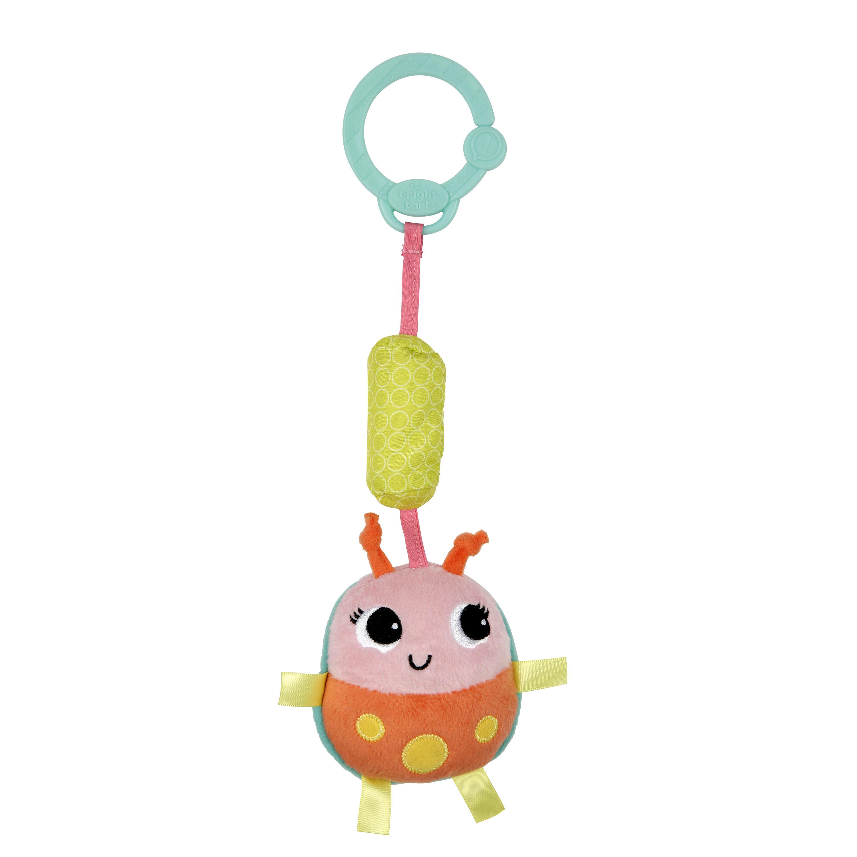 Chime Along Friends™ Take-Along Toys