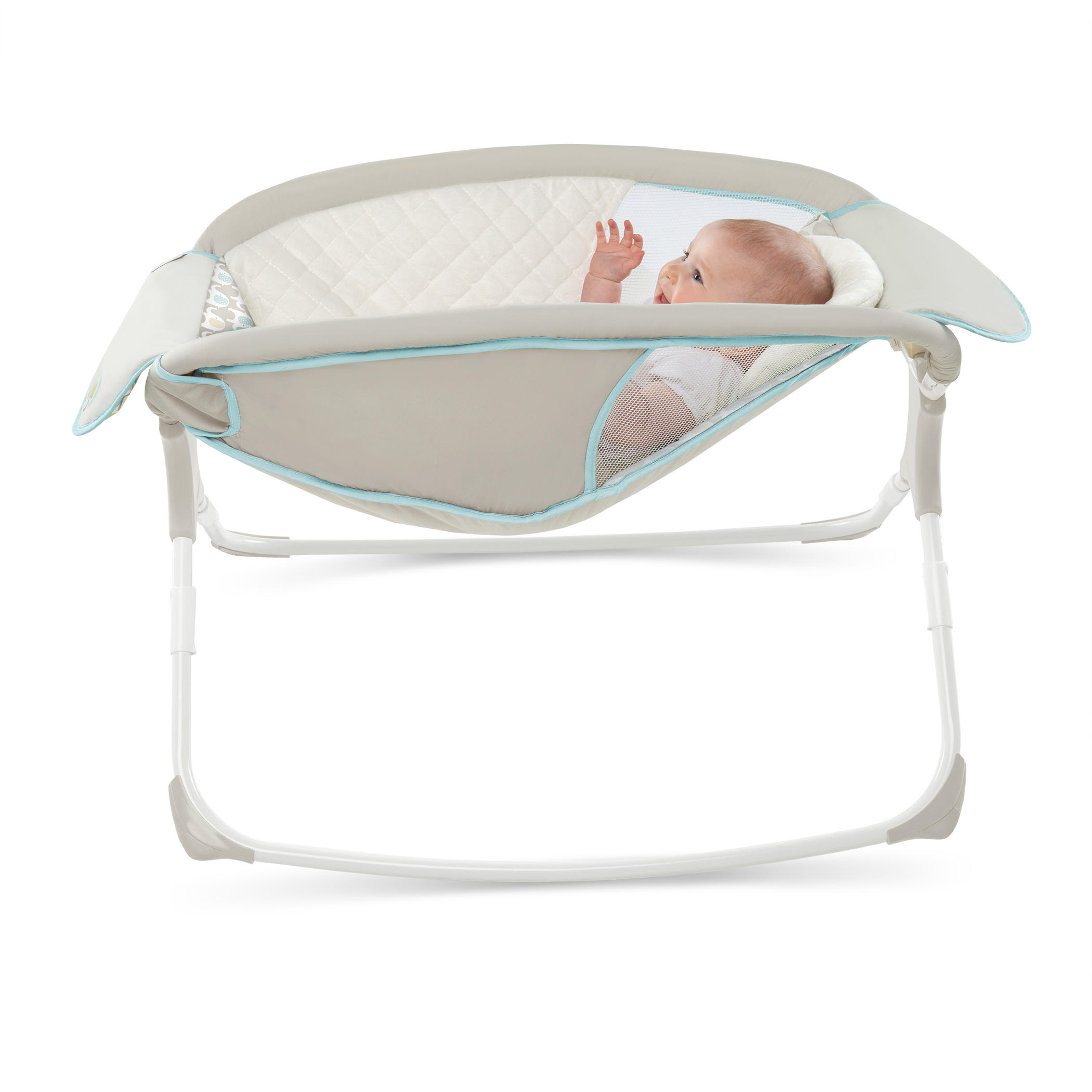 Rock n' Soothe™ Sleeper - Dayton™