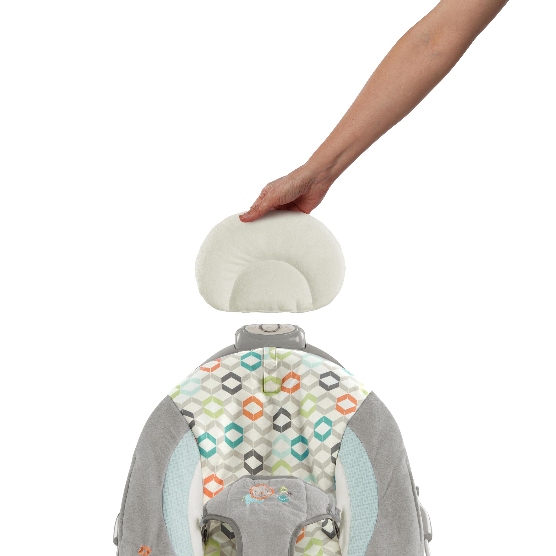 SmartBounce Automatic Bouncer™ - Candler™
