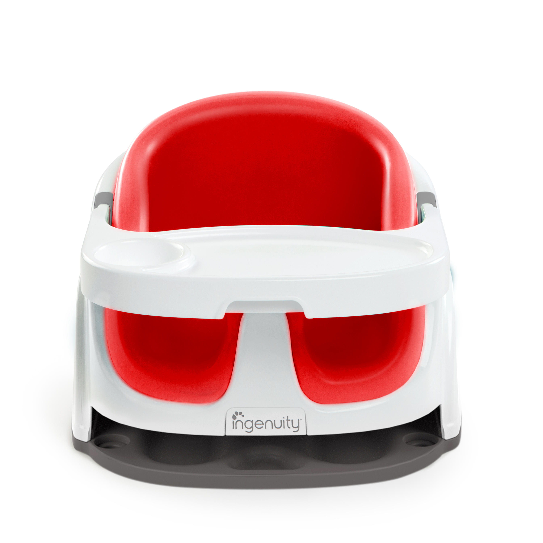 Baby Base 2-in-1™ Seat – Poppy