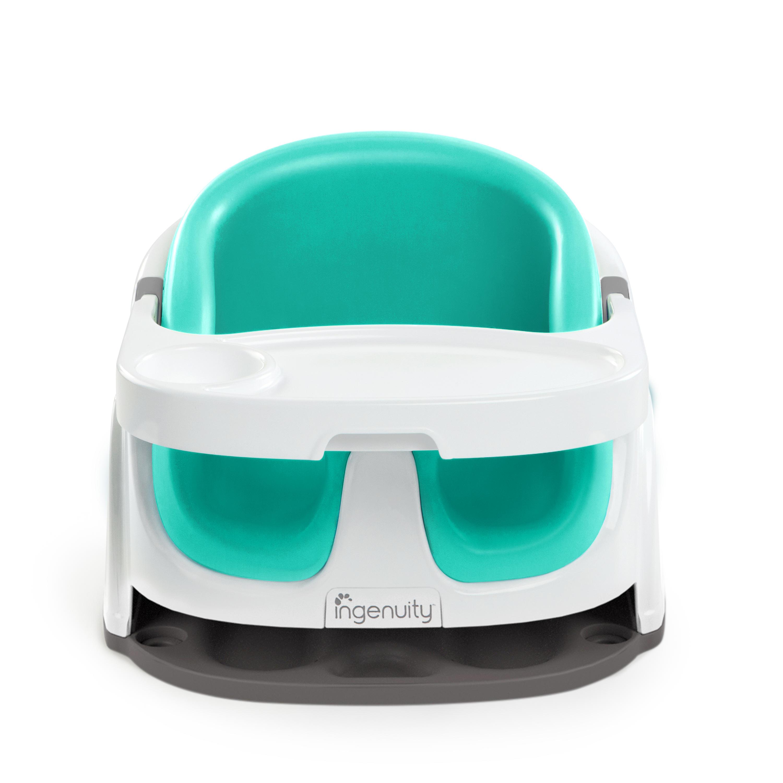 Baby Base 2-in-1™ Seat � Ultramarine Green
