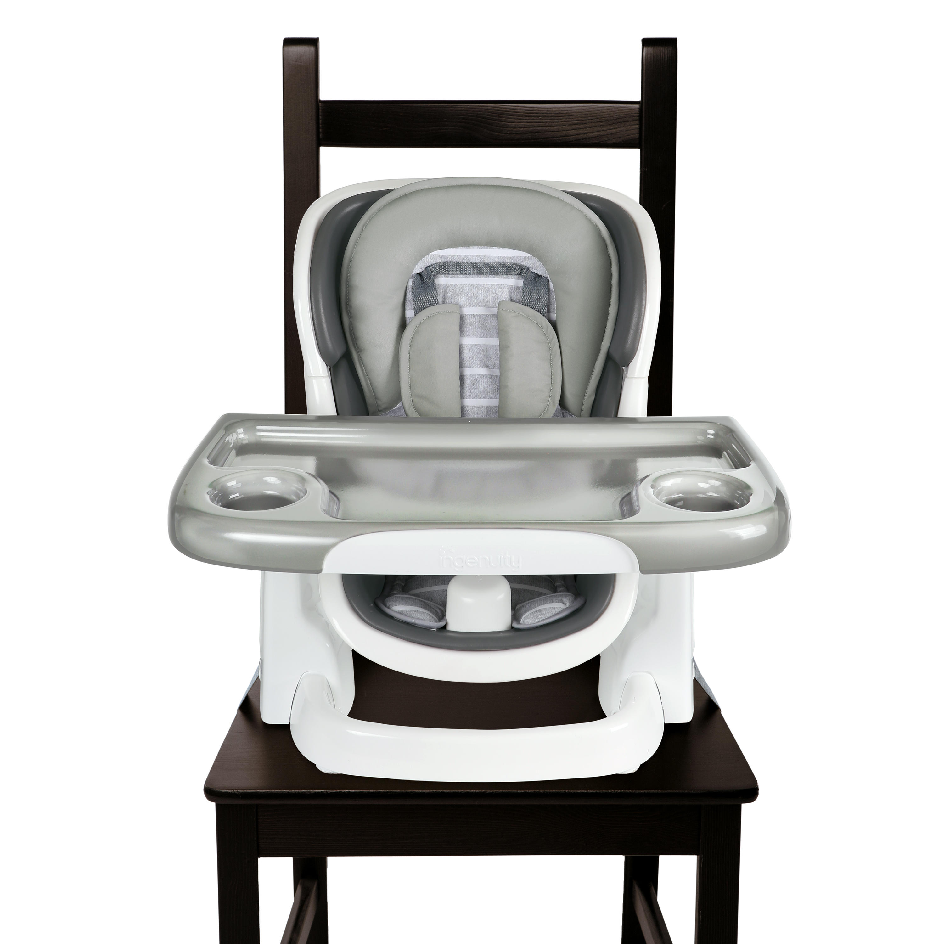 Boutique Collection™ SmartClean ChairMate High Chair™ - Bella Teddy™