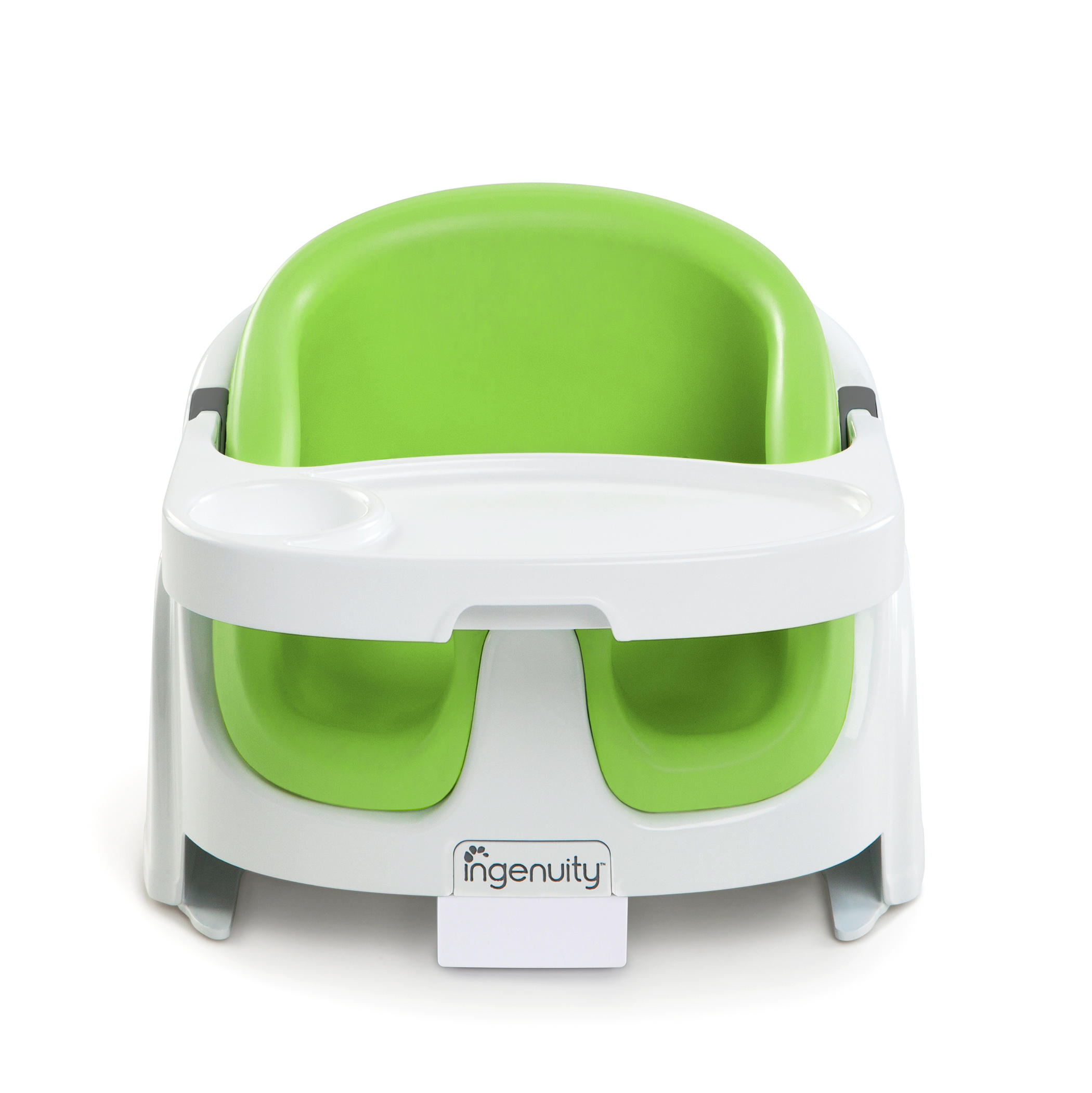 Baby Base 2-in-1™ Seat - Lime