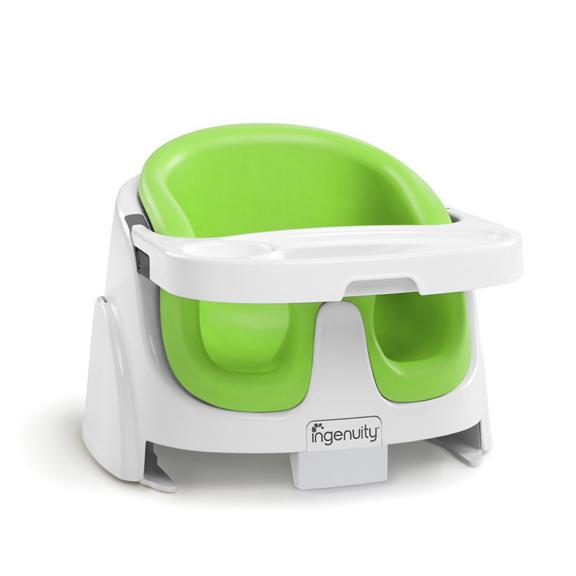baby base 2 in 1 seat lime. Black Bedroom Furniture Sets. Home Design Ideas