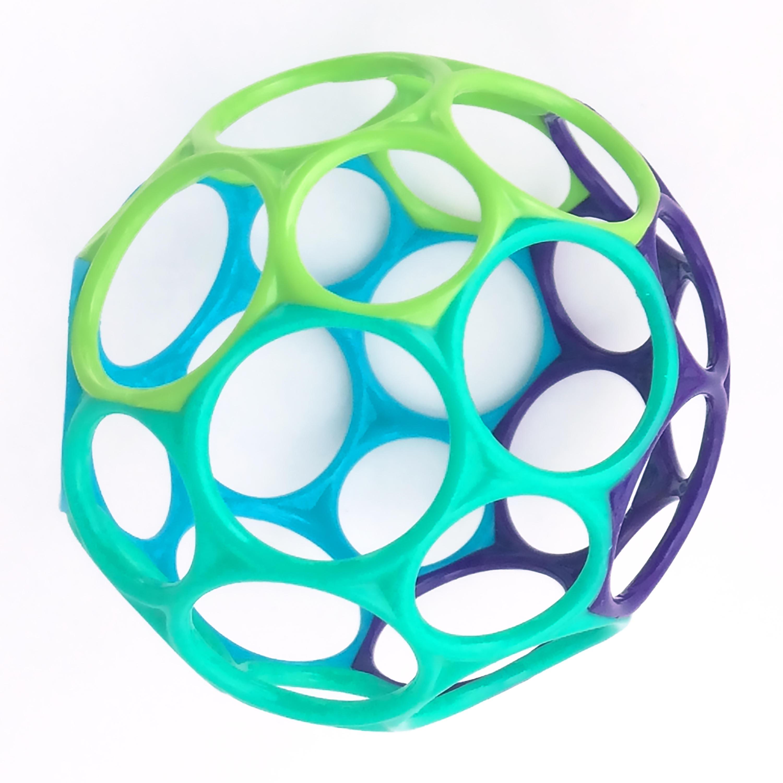 Oball Classic™ Ball